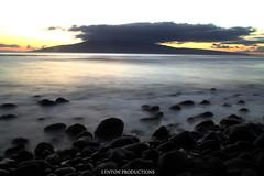 IMG_7178 copy (Aaron Lynton) Tags: maui hawaii sunset canon 7d westside lahaina lyntonproductions