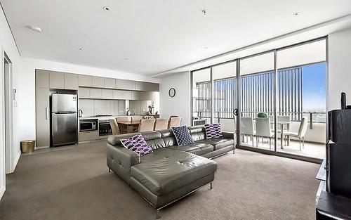 B1201/29 Belmore Street, Burwood NSW