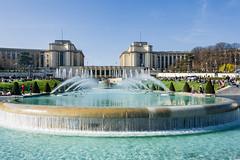 2014_03_Promenade a Paris bord de Seine 94.jpg (christian.auguet) Tags: photospecs trocadero france imagetype iledefrance paris vuegnrale jetdeau paysage