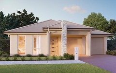 Lot 116 Louisiana Road, Hamlyn Terrace NSW