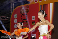 Dance queen (forum.linvoyage.com) Tags: phuket thailand chinese tournament championship beach slim girl thin sexy пхукет таиланд мяч фото чемпионат phuketian outdoor samui krabi pattaya самуи тайланд краби паттая лето тропик тропики игра девушка jump karon kata women sport dance dancer beauty beautiful night evening вечер ночь танец танцовщица шоу сцена show scene pretty smile