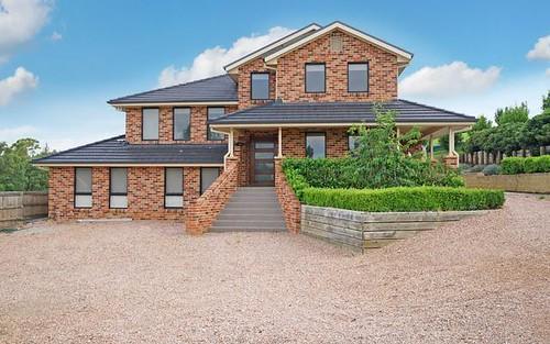 21 Starguard Crescent, Picton NSW 2571
