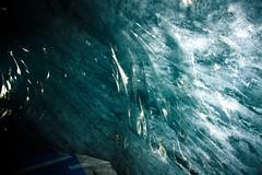 Ice wall. (Manuel_vicioso) Tags: ice wall mer glace merdeglace france chamonix alps alpes francia glaciar