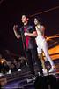 _MG_4202 (anakcerdas) Tags: stage music song performance jakarta indonesia aliando noella sisterina