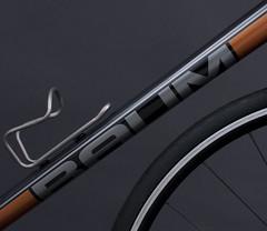 GTH, Lava Grey, Copper, X-Power Grey, Corretto (Baum Cycles) Tags: baum