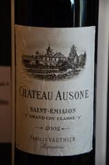 St Emilion (baptiste.mesnier) Tags: vin wine saintémilion