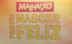 Baixar ou Assistir Online A Novela Malhao - Pro Dia Nascer Feliz - Captulo 030 Completo - 30-09-2016 (euacheiaqui) Tags: novelas