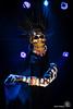Grace Jones - Brian Mulligan - Thin Air - Metropolis Festival_-17