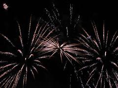 Flammende Sterne Ostfildern 04 (hoppala2710) Tags: flammendesterne ostfildern feuerwerk outdoor