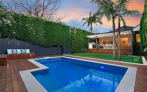 363 Military Road, Vaucluse NSW