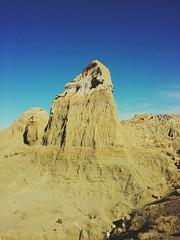 20160325_155229 (clarihermosid) Tags: hill sarmiento chubut argentina patagonia bosquepetrificado