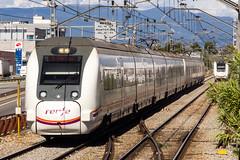 449-020 (Escursso) Tags: 60d barcelona campsentelles canon catalunya fost mollet renfe sant valles de rail railway train tren molletdelvallès cataluña españa