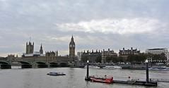 DAY 1 (avnnac) Tags: london londra ldn uk england capital city canon photography big ben westminster house parliament thames tamigi memories trip holiday
