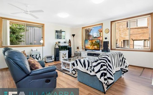 3/4 Narran Way, Flinders NSW 2529