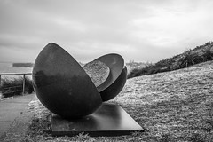 Sculpture by the Sea 2016 (Manny Esguerra) Tags: sculptures outdoors sculpturebythesea