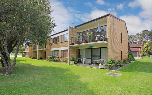 8/1-9 Wharf Road, North Batemans Bay NSW 2536