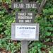 0736 Buttermilk Falls State Park