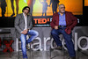 """TEDxBarcelonaSalon 15/11/16 • <a style=""""font-size:0.8em;"""" href=""""http://www.flickr.com/photos/44625151@N03/31009870576/"""" target=""""_blank"""">View on Flickr</a>"""