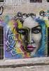 JBoy Hosier Lane 2016-11-26 (5D_32A1610) (ajhaysom) Tags: jboy hosierlane melbourne australia streetart graffiti canoneos5dmkiii canon1635l
