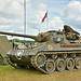 M18 Hellcat #1