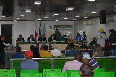 DSC_0042 (Vereador Victor da Foccus) Tags: altamira sessão do legislativo vereadores câmara xingu belo monte política