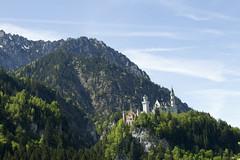 _MG_4506 (Jimbo pht) Tags: canon 7d eos dslr jbasl germany alemania deutschland bayern neuschwanstein schloss castle castillo fussen fssen jimbophoto