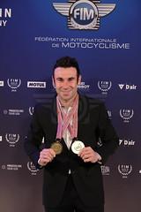 _DSF2703.jpg (Todotrial.com) Tags: fim gala ceremony world champion toni bou tonibou trial xtrial berlin germany