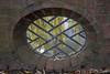 Brightness - 032_Web (berni.radke) Tags: brightness helligkeit brilliance glanz klarheitleuchtenheiterkeitstrahlen luminosité jasność luminosità brillo