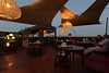 Marrakech - Chilling on a rooftop (Stefan Napierala) Tags: marrakesch marrakech marrakesh marokko marocco morocco maghreb medina chilling stefannapierala sunset