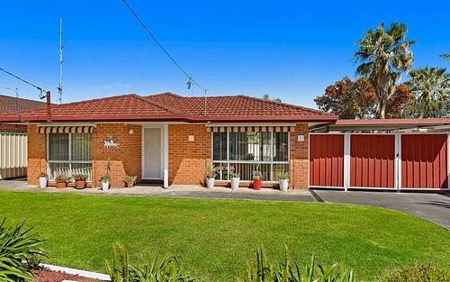 10 Alexander Avenue, Bateau Bay NSW 2261