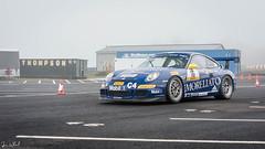 GT3. (Jon Wheel) Tags: porsche 911 gt3 cup porscheclubofamerica monticellomotorclub newyork exotic supercar track