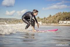 lez25nov16_63 (barefootriders) Tags: scuola di surf barefoot school roma lazio
