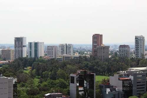 GDL archishooting PANO COUNTRY 005