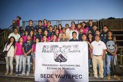 Colocan primera piedra de la Sede de la UAEM en Yautepec https://t.co/jNUYGAHX2E https://t.co/m05B4z3bAn (Morelos Digital) Tags: morelos digital noticias