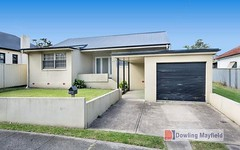 465 Maitland Road, Mayfield West NSW