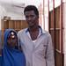 Female Genital Mutilation in Afar