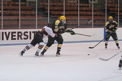 Hockey, LIU Post vs Princeton 48 (Philip Lundgren) Tags: princeton newjersey usa