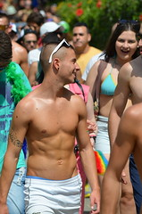 DSC_0592 (xrispixels) Tags: gay telaviv tel aviv pride parade lgbt csd 2013