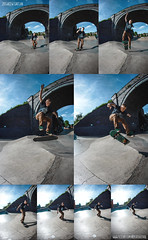 Zbigniew Safian - High Wycombe - Sequence (old_skool_paul) Tags: street new york uk blue sky color colour london boys yellow contrast canon wow magazine real evening clothing big high amazing student afternoon angle tech sunday wide picture style polish 360 guys cine skaters fisheye company sidewalk zbigniew vision flip adobe converse indie use skateboard shake vans how uni sequence marek 8mm bucks efs bigger supreme 135mm wycombe lightroom skateboarders 18mm emerica krooked caughtinthecrossfire nfts 60d junt tumblr eueo rokinion skatefront