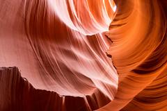 Antelope Canyon (Jeremy Duguid) Tags: travel arizona abstract southwest nature canon desert az jeremy canyon page antelope lower navajo slot canyons duguid 5dmkiii
