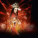 The Royal Opera's Turandot © ROH 2013