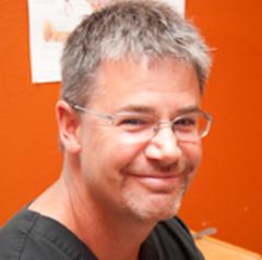 Jeffery W Lamour (jefferylamour) Tags: feet ankles athletesfoot podiatrist footdoctor footsurgey