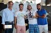 """jose carlos sanjuan y guzman peñalba campeones consolacion 2 masculina padel entrega trofeos Torneo IV Aniversario Cerrado Aguila julio 2013 • <a style=""""font-size:0.8em;"""" href=""""http://www.flickr.com/photos/68728055@N04/9253808307/"""" target=""""_blank"""">View on Flickr</a>"""