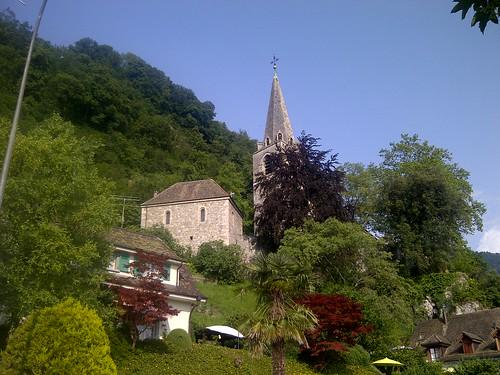 Montreaux 13 July 2013 - 30