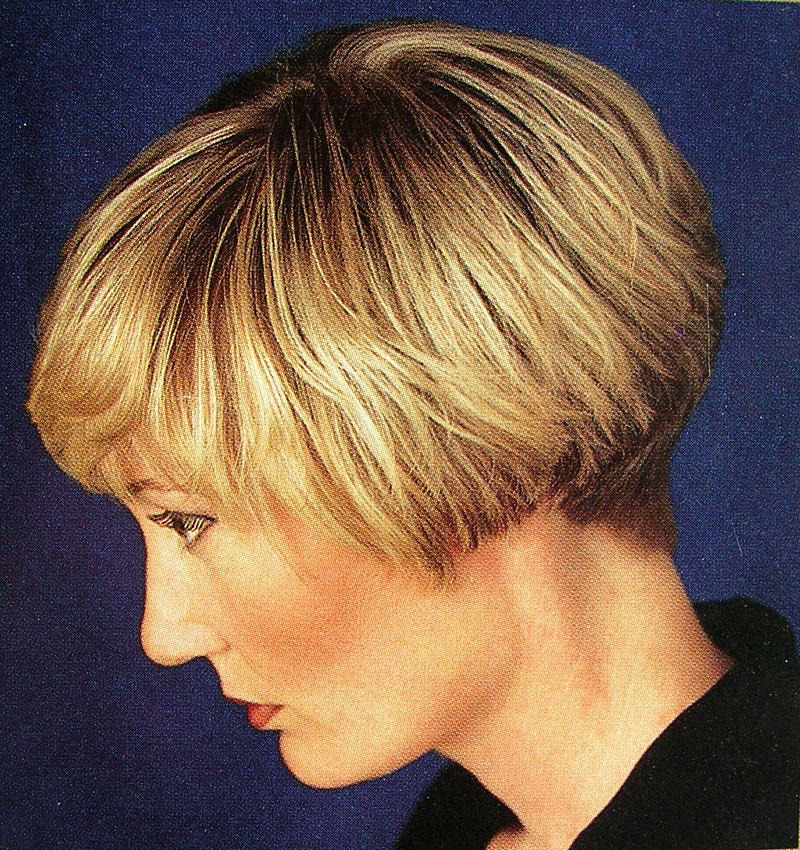 flicky bob hair styles the world s best photos of hair and haircut flickr hive mind 5545