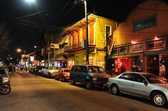 frenchmen st (hannu & hannele) Tags: street st night la louisiana neworleans jazz frenchmen