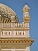_A011660 (-tarat-) Tags: india tomb sultan srirangapatna tippu gumbaz
