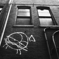 #brrr #louisvillegrafitti #grafitti (SnakeTongue) Tags: windows wall square graffiti alley grafitti kentucky ky tag squareformat louisville brrr iphoneography instagramapp uploaded:by=instagram foursquare:venue=4b58cf08f964a520426c28e3