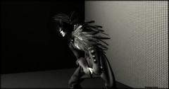 Unfinished Swan (Vadrian Seven) Tags: erebus greyarea secondlife librarian hermit navigator morpheus ulysses neuman orpheus observer vangelis ventrue solipsist totalinternalreflection heavenorlasvegas quietus vorticist underverse thespanglemaker hadraniel ulubis transitioner sleeperservice cryptosphere seriouscallersonly phantasus vadrianlexenstar veritist cablefraques ubruater universityofpracticaltalents senseamidmadnesswitamidstfolly fallingoutsidethenormalmoralconstraints nooneknowswhatthedeadthink strangerheremyself