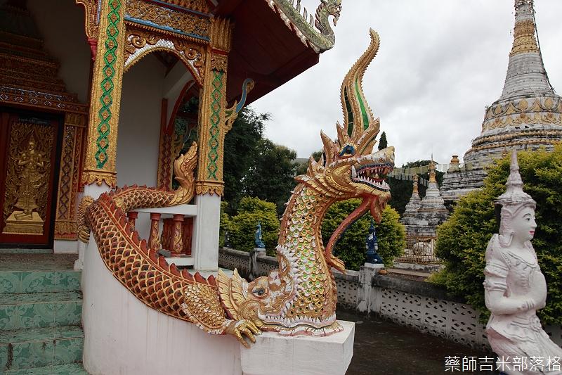 thailand_pai_2013_03_087